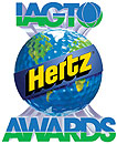 IAGTO Awards