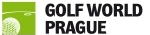 Golf World Prague